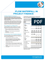 Cashflow_Waterfall_Tutorial.pdf