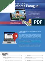 guia-compras-paraguai.pdf
