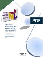 Metodologias Orientada a Objetos.docx