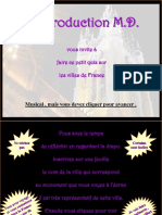 1-319-connaissez-vous-la-france.pps