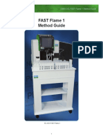 09931265A FAST Flame 1 Method Guide.pdf