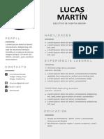 nueva-plantilla-curriculum-vitae-gris-foto-lado.docx