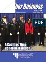 Chamber Business Magazine 2019 | 2nd Quarter