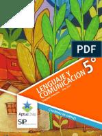 5º_CuadernoTrabajo_IISemestre_2017.pdf