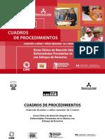 0 a 2meses.pdf