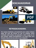 RETROEXCAVADORA.pdf