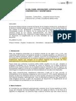 las batallas del angel arcabucero.pdf