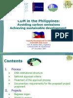 4-CD4CDMphilippines_Yap