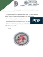 CO-INFORME APA.docx