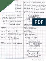 máquinas eléctricas I.pdf