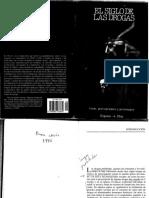 85498438-Astorga-L-el-Siglo-de-Las-Drogas.pdf