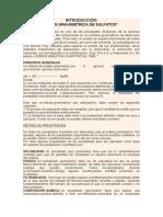 Analitica - Copia (2)