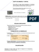 SESION  2 - MINERALOGÍA.pdf