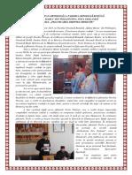 Conferința panortodoxa