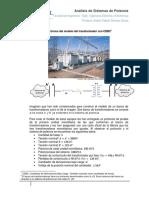 Foro Industriales Cod 2014 Vfinal