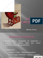 Sist Circulatorio.pdf