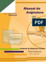 MA-Etica Profesional.pdf