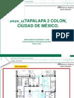 3434 Ba Iztapalapa 2 Colon 2019 02 24 Formato