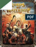 Lords of Waterdeep ITA.pdf