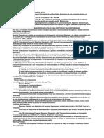 Actividad didactica #2 Finanzas.docx