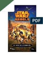 05 ABY Rebels El Inicio de La Rebelion