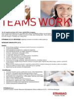 Građevinski-inženjer_STRABAG.pdf