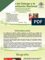Finanzas-Basicas (2)