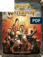 Lords of Waterdeep ITA.pdf