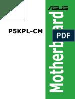 E4208_P5KPL-CM V3.pdf