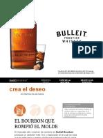 Bulleit Bourbon  & Rye.pdf