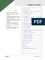 quincena6 (1).docx