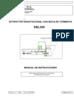 BM001963_ESEXTRACTORDESILO.PDF