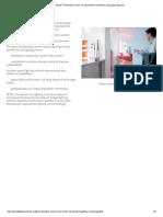 EE101 - Intro to LTG Controls Slides.pdf