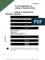 C62.92(1989).pdf