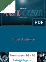 Plastic Ocean - Art Of - First Version.pdf