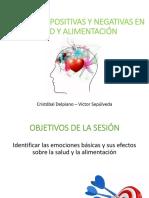 2 - Emociones Positivas Negativas y su Impacto en la Salud y Alimentación.pdf
