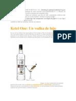 ketel one.docx