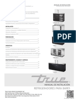 tbb_SPANISH.pdf