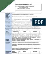 IE AP02 AA3 EV05 Matriz Riesgoo