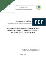 caffe_h.pdf