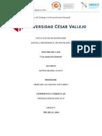 ESTUDIO DE CASO - CON ANSIAS DE LIBERTAD.docx