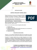 Acta Comite 01 (2)