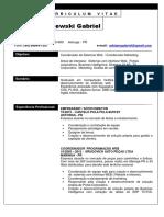 vitae_adrianogabriel.pdf