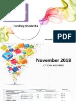 Cytotoxic Handling 2019.pdf