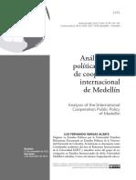 Dialnet-AnalisisDeLaPoliticaPublicaDeCooperacionInternacio-5206365.pdf