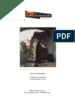 231_le.romantisme.pdf