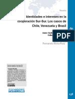 2018. Resena Santander.pdf