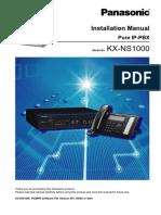 NS1000.pdf