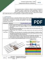 Componentes Eletrônicos-2