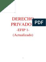 DERECHO PRIVADO 1 Actualizado.docx